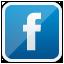 b5ed2-facebookicon