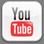 08183-youtube_64