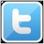 c0f97-twittericon