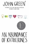 Cover - An Abudance of Katherines - newestPB
