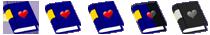3.5 Hearts - Final