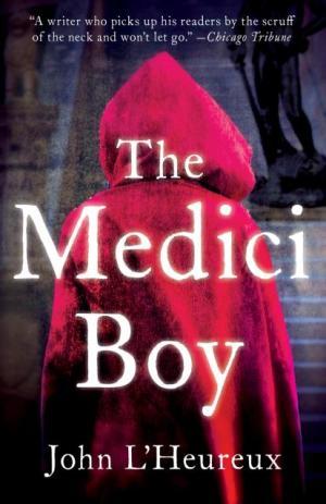 Medici Boy