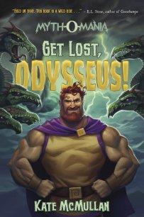 Get Lost, Odysseus