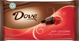 Dove  Promises Dark