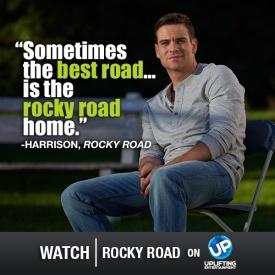 best_road1fb600x600_round31_rocky