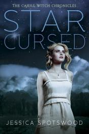 star-cursed-press