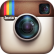 Instagram 68-64-