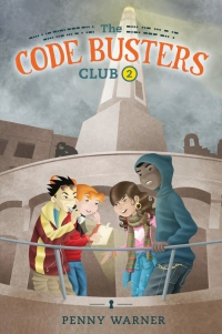 codebustersclub2 - small