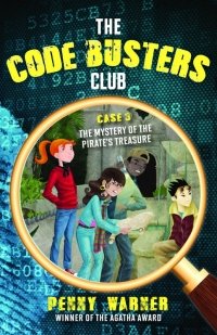 codebustersclub3 alt - small