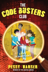 codebustersclub4