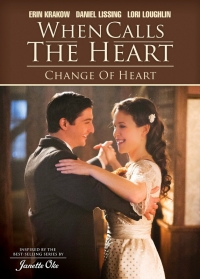 WCTH_Change of Heart - sm