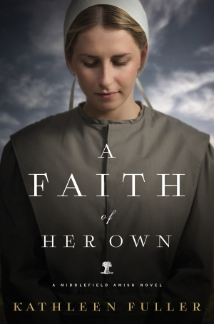 A-Faith-of-Her-Own-9.29.141