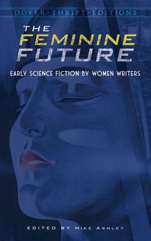 How America's Leading Science Fiction Authors Are Shaping Your Future