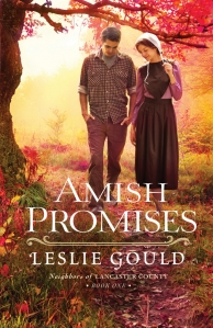 Amish Promises cover - smaller