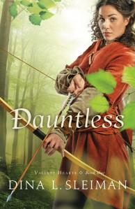 Dauntless-663x1024
