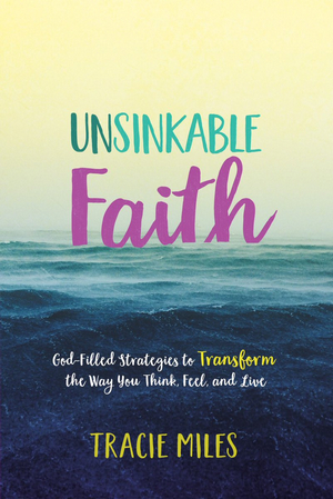 Unsinkable Faith - post size