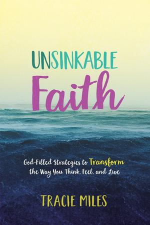 Unsinkable Faith - post size