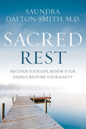 Sacred-Rest-Cover - post size